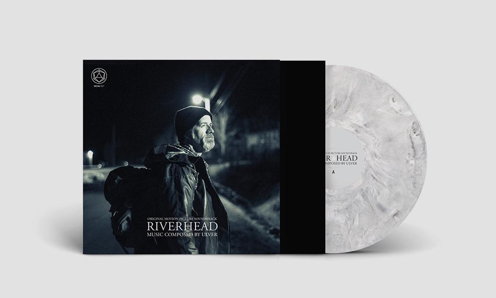 Ulver – Riverhead